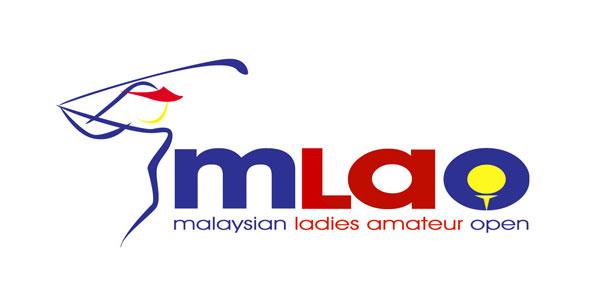 MLAO Logo