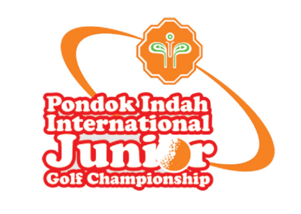 PONDOK INDAH INTERNATIONAL JUNIOR GOLF CHAMPIONSHIP 2019